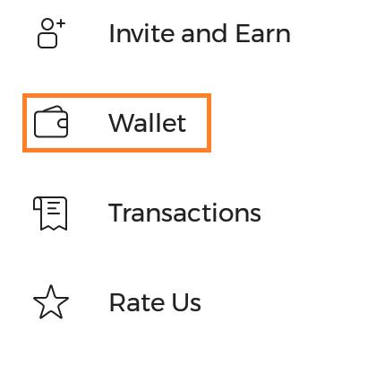 Databuddy-App-Wallet