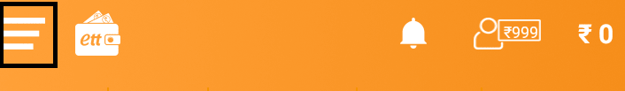 Earn- Talktime-app-Banner