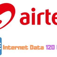 Airtel-Free-Data