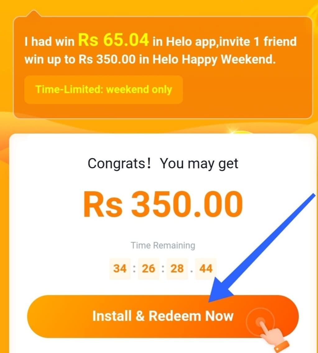helo-app-referral-code