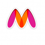 Myntra-Referral-code
