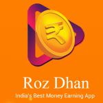 RozDhan-app