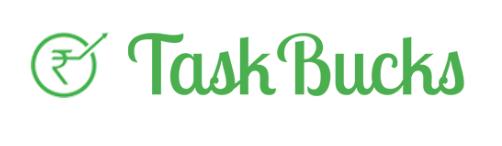 TaskBucks-App