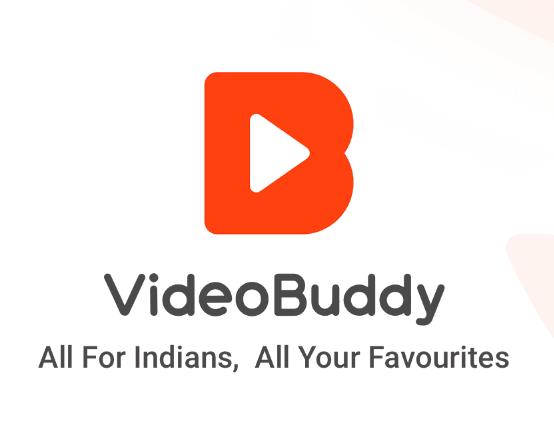 VideoBuddy-App