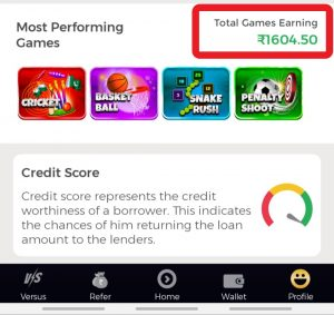 Winzo Gold Referral Code 2020: Get Rs.50 on Sign up