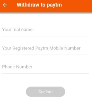 RozDhan-app-Withdraw