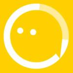 ChaCha-app