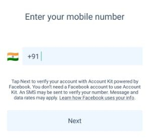 RozDhan-app-mobile-verify