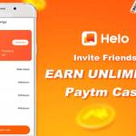 helo-app-referral-code