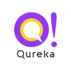 Qureka-app-referral-code