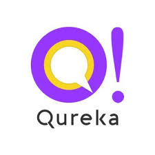 Qureka-app-referral-code