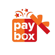 PayBox-Referral-code