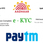 How-To-Find-Paytm-KYC-Center-Near-Me
