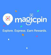 MagicPin-Banner