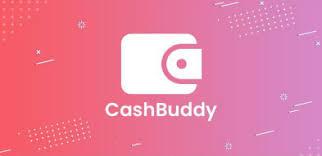 Cashbuddy-Banner