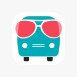 shuttl-app