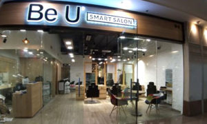 timespoints-be-u-salon-free-services