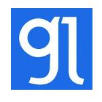 Great-Learning-App