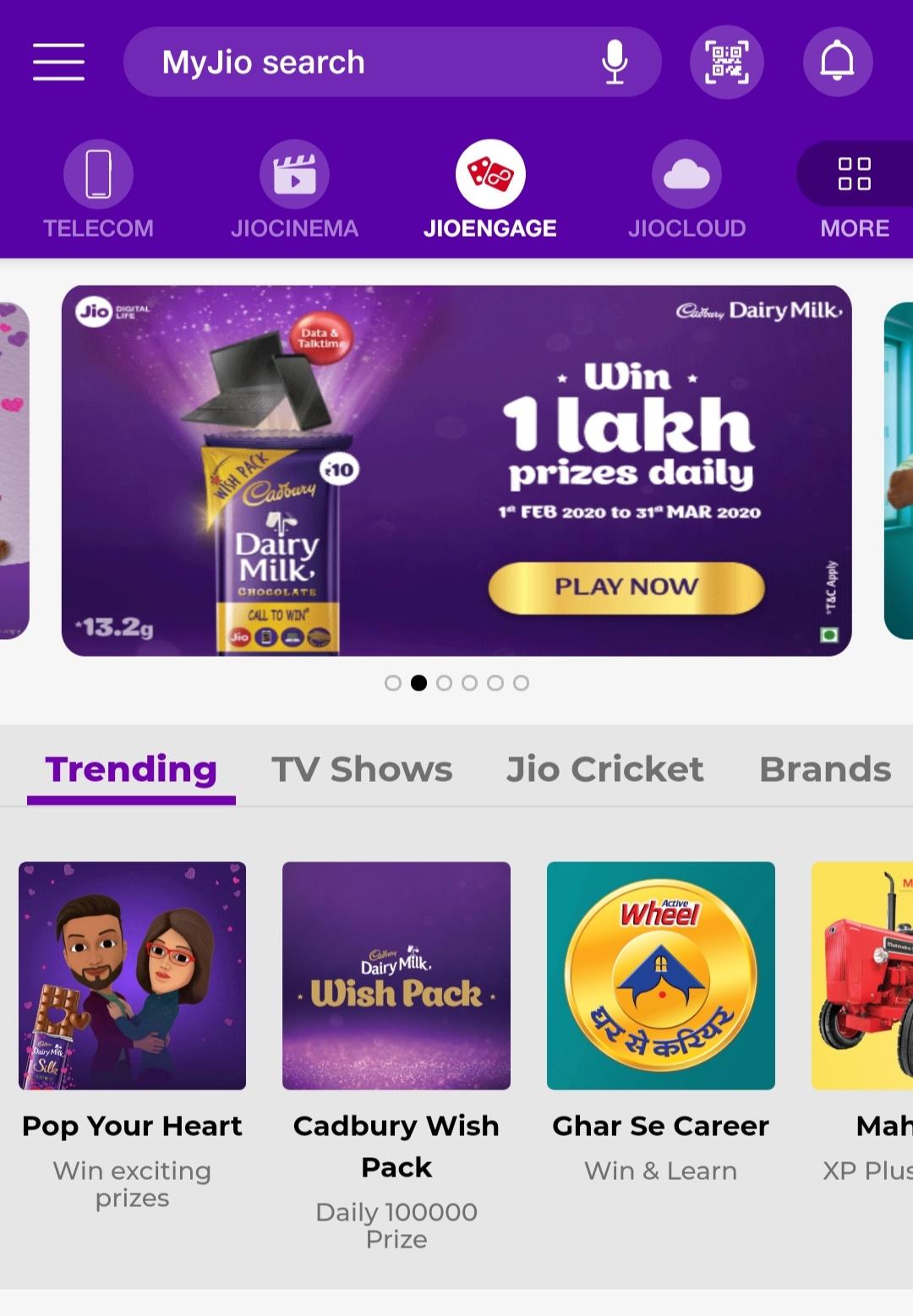 Jio-Cadbury-wishpack-banner