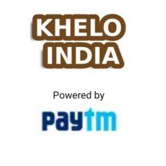 Khelo-India-App