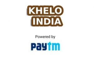 Khelo India App Referral Code : SignUp and Get Rs. 50 + Refer & Earn Rs. 10 Paytm