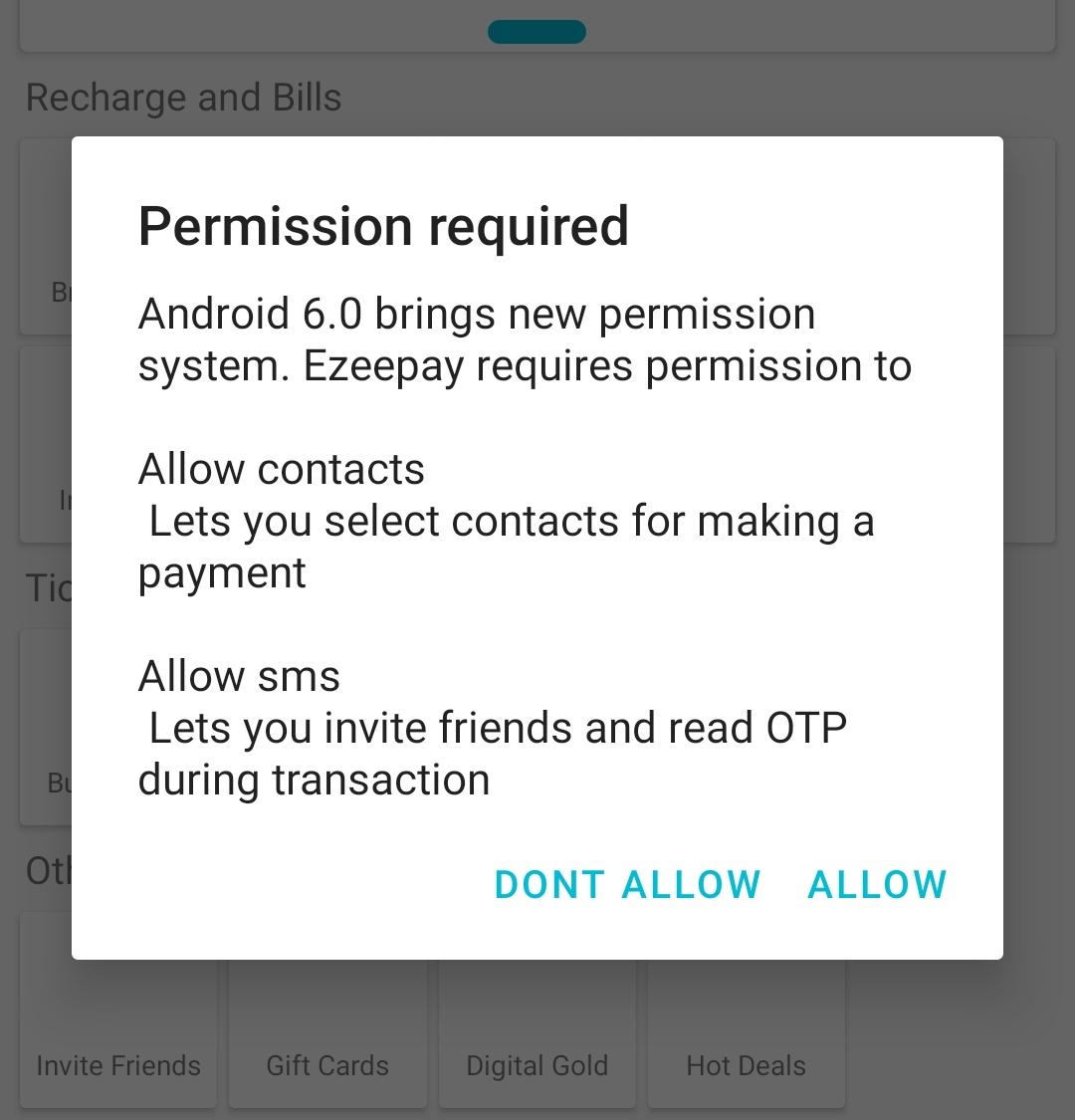 Ezeepay-App-1