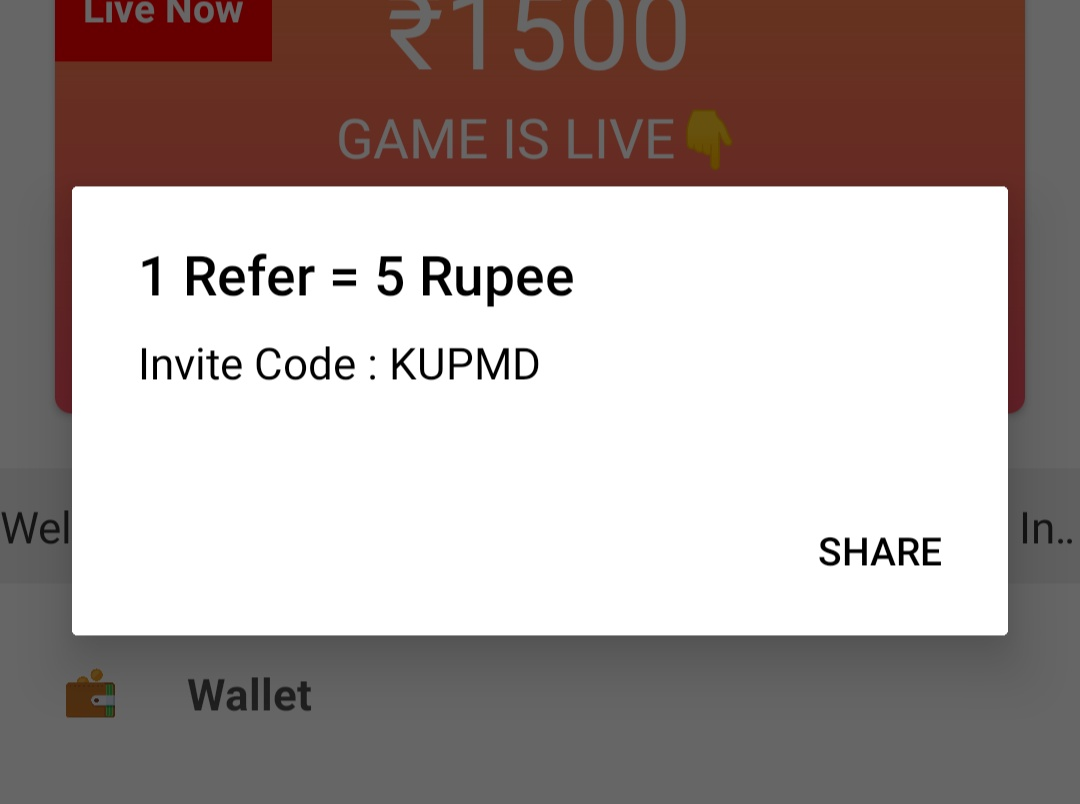 Khelo-India-Refer-and-Earn