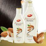 dabur-almond-free-shampoo