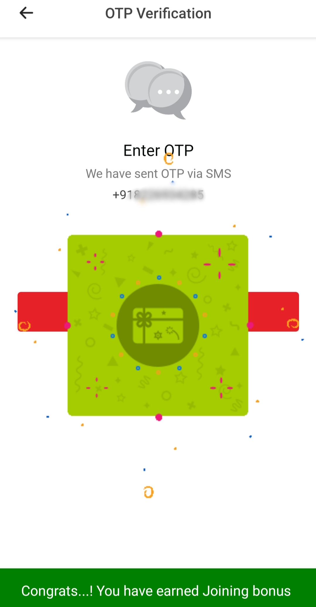 Aadhan-App-Scratch-Card