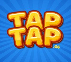 TapTap-Websiet