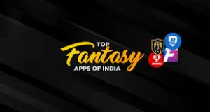 10 Best Fantasy Sites and Apps – Highest Paying Fantasy Cricket Apps Of 2020