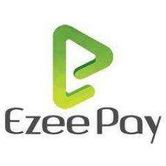 Ezeepay-app