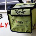 BB-Daily-App
