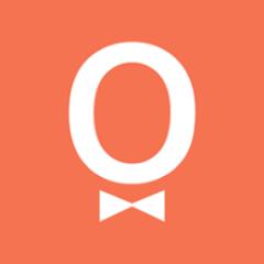 Dineout-App