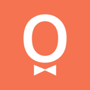 Dineout Referral Code : Get Rs. 200 on Signup + Rs. 100 on Every Refer