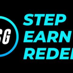 StepSetGo-App