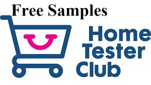 hometesterclub-sample
