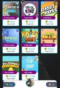 EWar-Apk-Games