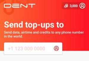 Dent-App-2