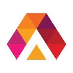 Aadhan-App