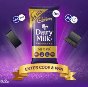 Jio-Cadbury-wishpack