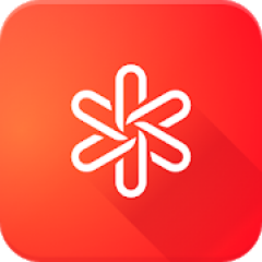 Dent-App-Free-Recharge