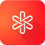 Dent-App-Free-Recharge