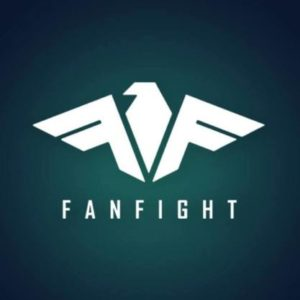 FanFight App Referral Code: Rs.100 Sign Up Bonus + Upto Rs.500 Per Refer