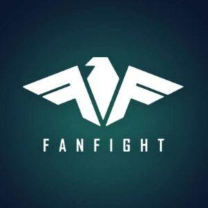 FanFight App Referral Code: Rs.100 Sign Up Bonus + Upto Rs.500 Per Refer