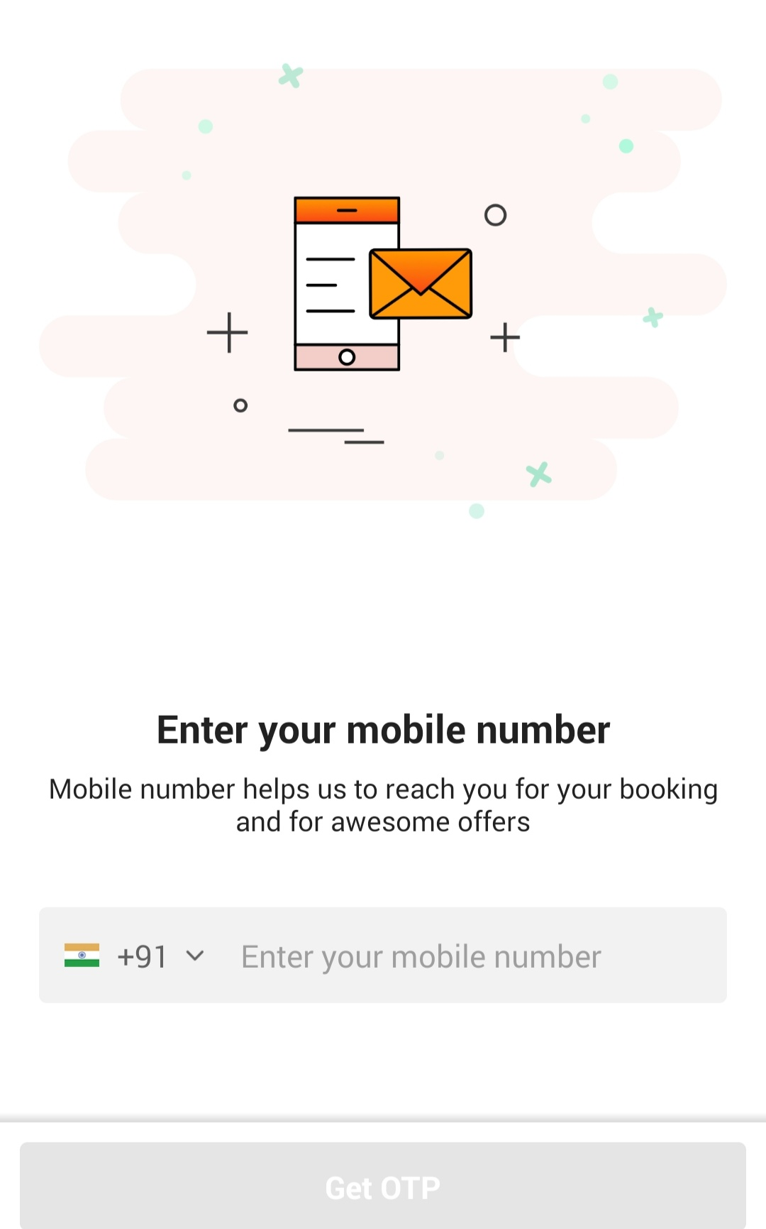 EazyDiner-App-Register