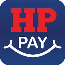 HP-Pay