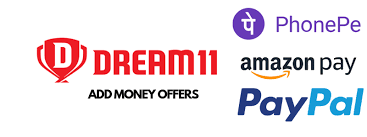 Dream11-Add-Money-Offer
