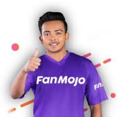 Fanmojo-app