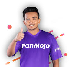 Fanmojo Referral Code 2020: Invite Your Friends and Earn Rs.194